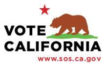 voteca
