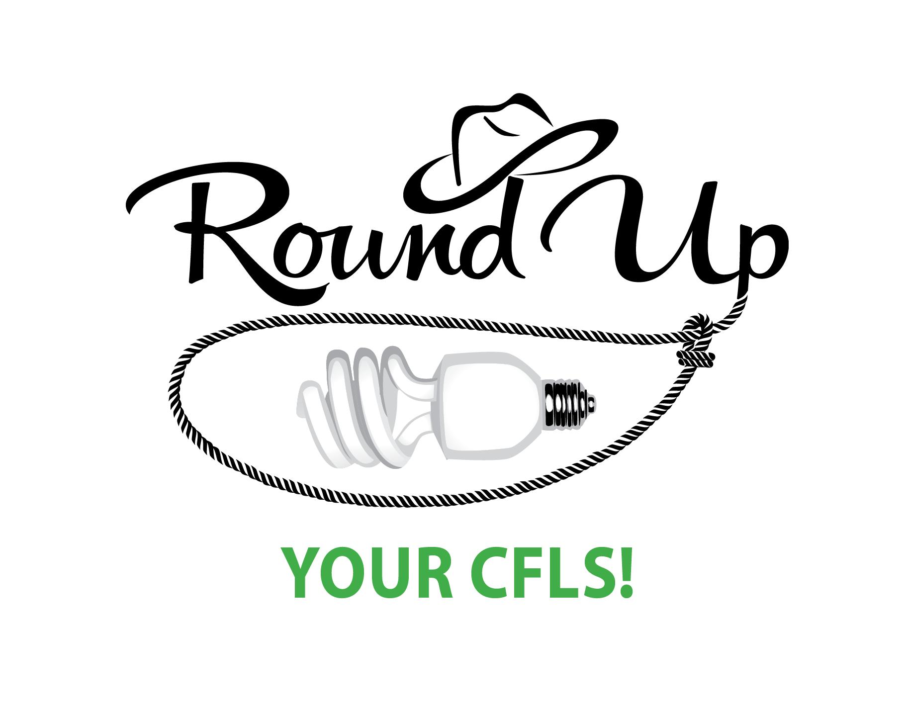 RoundUp CFLs