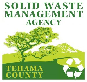 TCSWMA Logo 300x284
