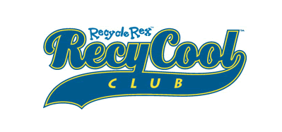 CalRecycle RecyCool Club