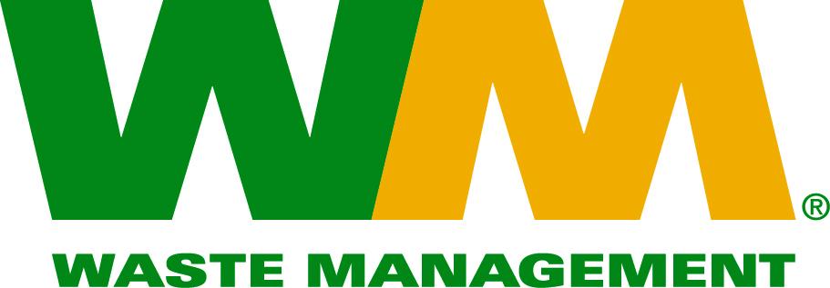 WM Logo Primary 2olor